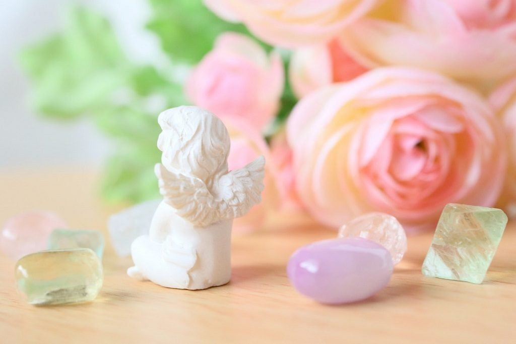 【妊活ジンクス】妊活女性におすすめの「ピンクカルサイト」
