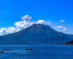 【妊活神社】九州地方の本当に効果のある人気の妊活神社・子宝神社を大公開