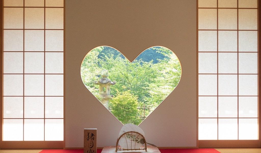 【妊活神社】京都府の妊活神社・子宝神社を大公開