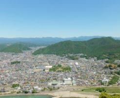 【妊活神社】岐阜県の妊活神社・子宝神社を大公開
