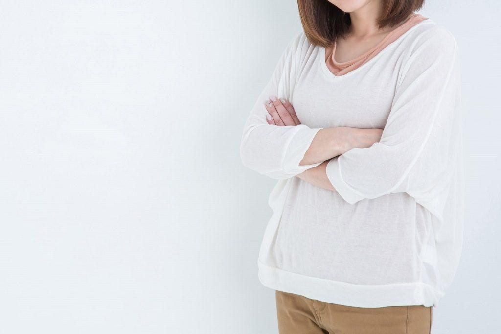 【妊活】妊活をする前に知っておきたい妊娠年齢のリミットとは