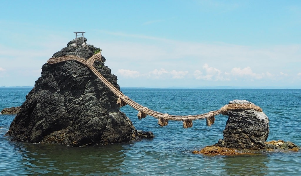 【妊活神社】三重県の妊活神社・子宝神社を大公開