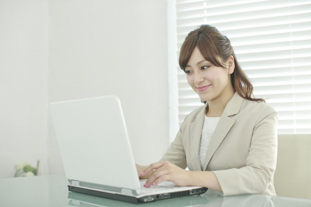 【妊活の準備】働く女性は妊活の準備をしっかりと!成功する妊活のために!