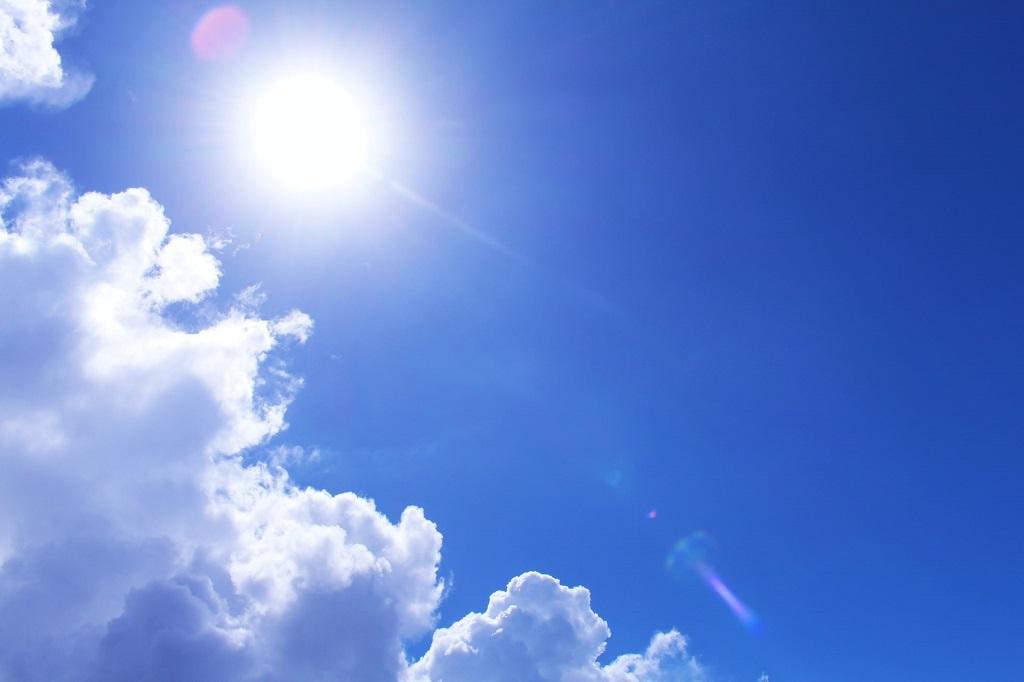 【妊活】妊活中の女性に紫外線の影響ってあるの?
