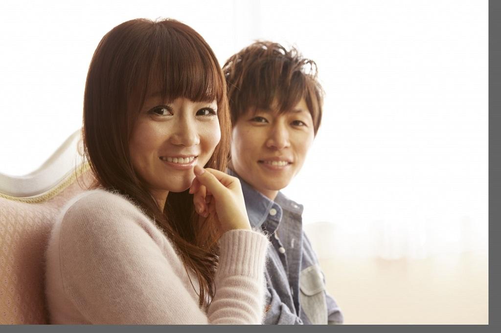 【妊活の準備】妊活の成功は夫婦の愛情にかかっている!成功させる妊活とは?