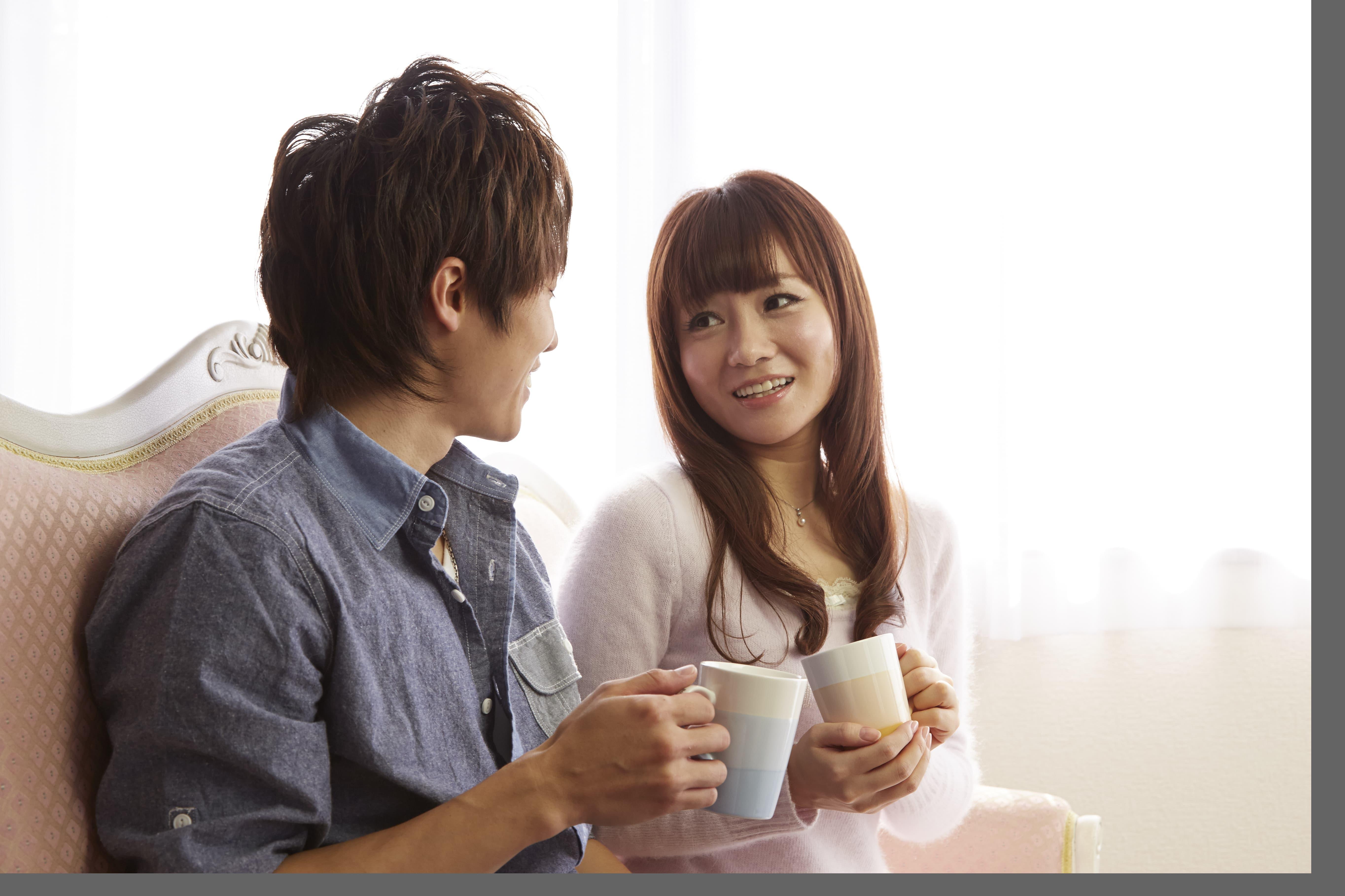 妊娠への近道!あなたの妊活を成功させるための情報を大公開