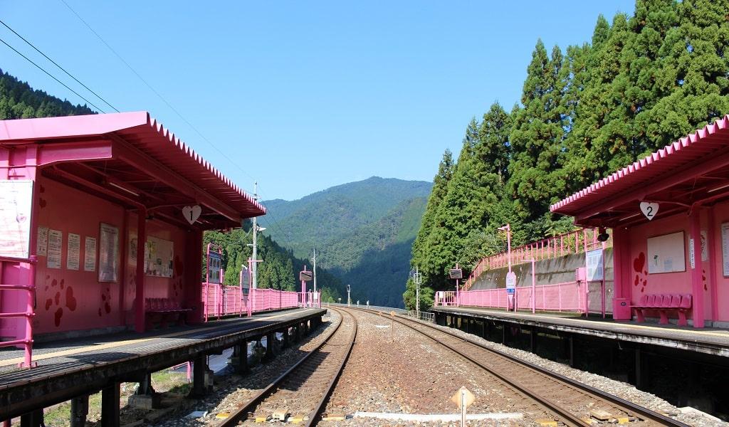 【妊活神社】山形県の妊活神社・子宝神社を大公開