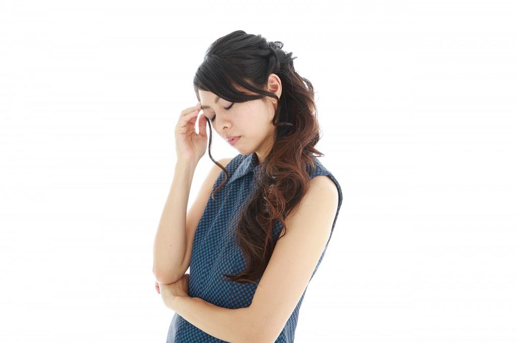 【もしかして妊娠?】妊娠初期症状の「熱っぽい」症状