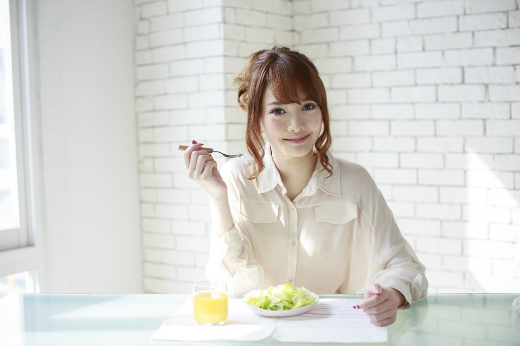 【妊活女性の身体作り】生活習慣・食習慣を見直して妊活を成功させる
