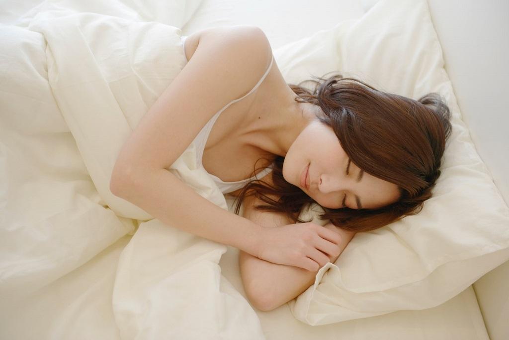 【もしかして妊娠?】妊娠初期症状の「眠気」とは