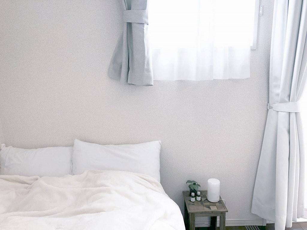 【妊活女性の身体作り】妊活の為の枕選びのポイントをご紹介