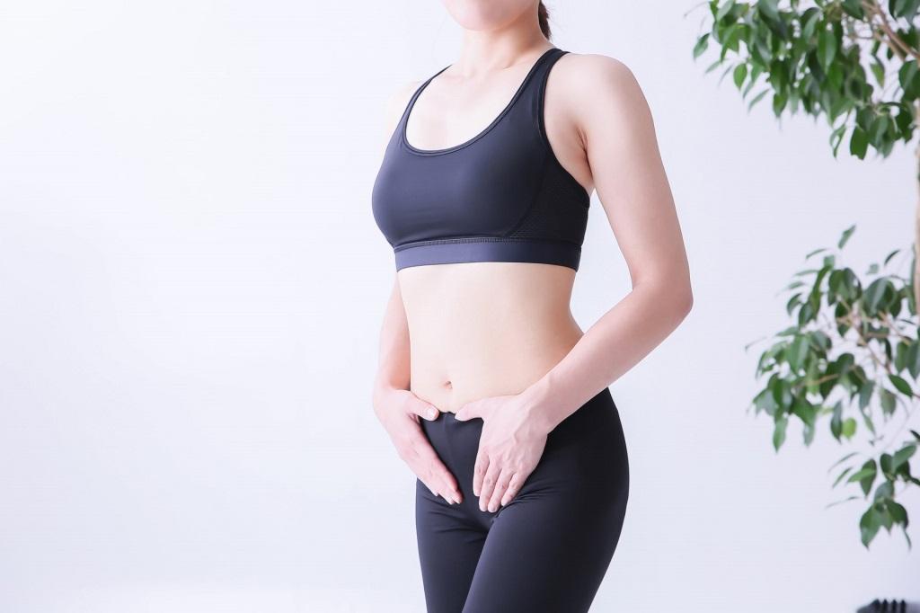 【妊活女性の身体作り】骨盤を整えることが妊娠への近道