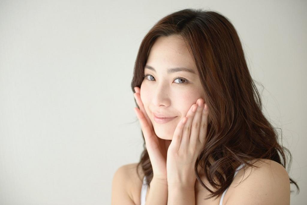 【妊活】35才以上の妊活を成功させるために必要なこと!