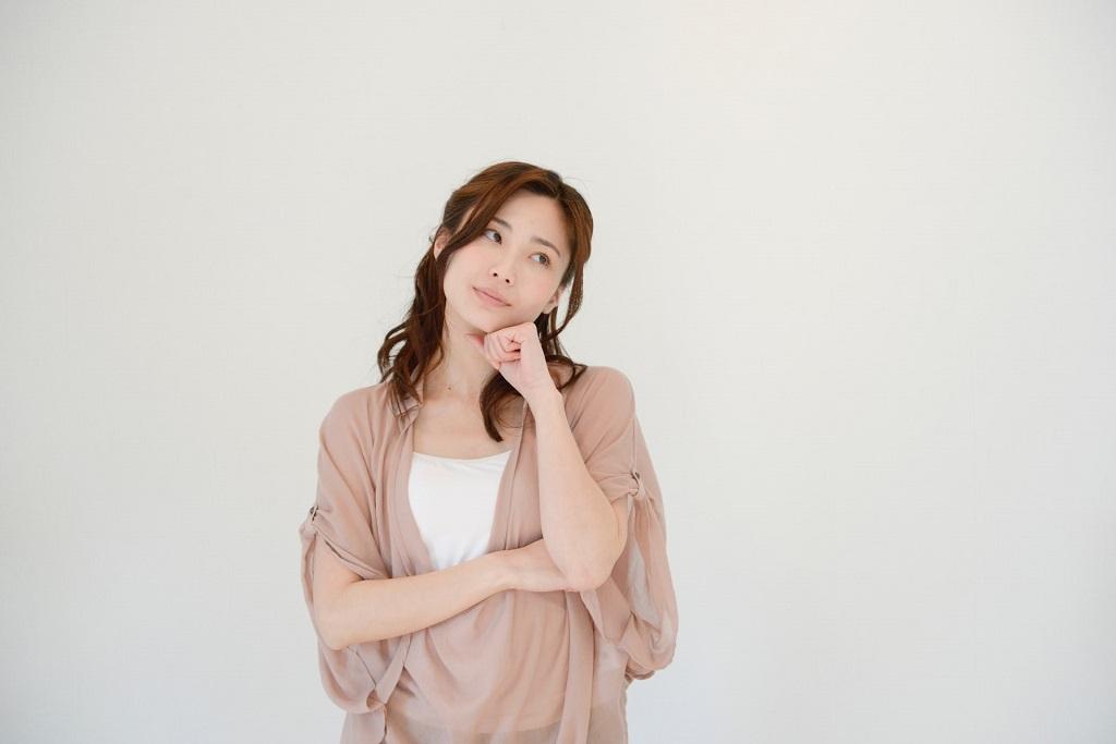 【35歳からの妊活】妊活中の女性の卵子の老化と妊娠の関係