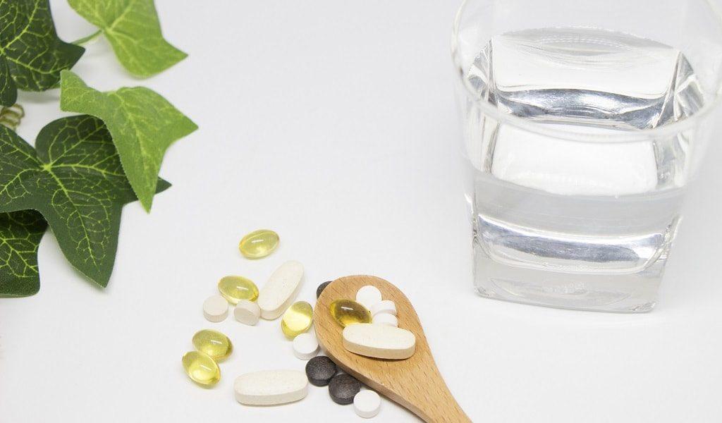 【妊活サプリ】妊活サプリは医薬品とは違うの?