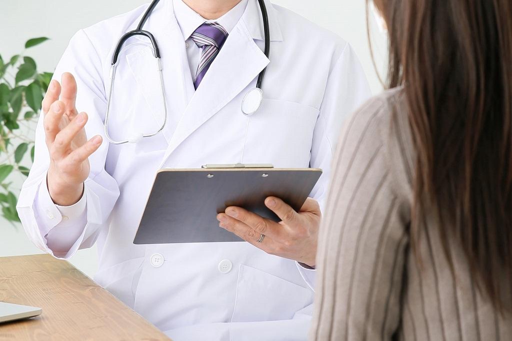 【妊活】妊活中の不妊治療「排卵誘発剤療法」とは