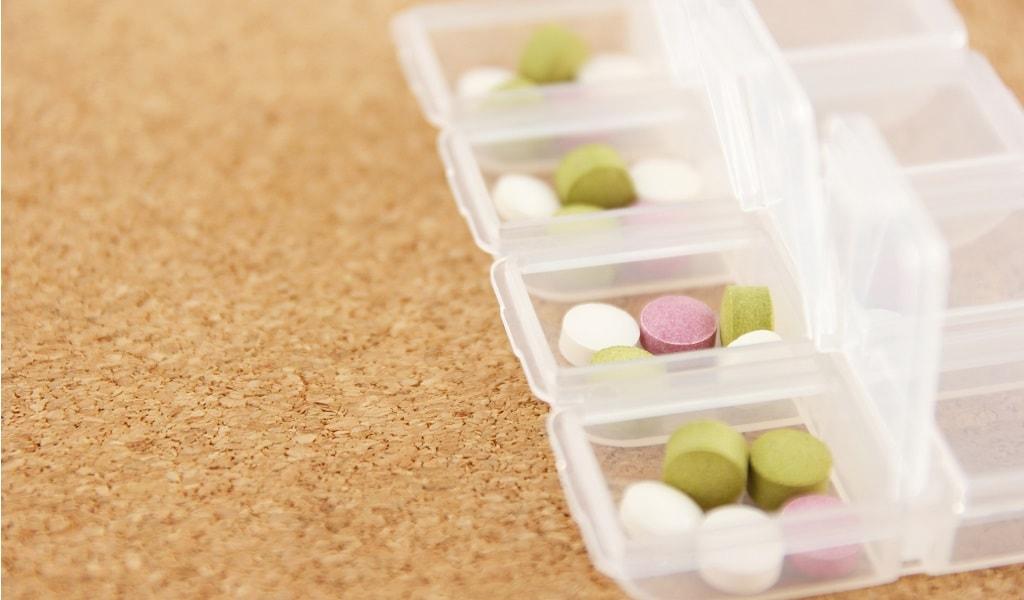 【妊活サプリ】妊活の為の葉酸サプリメントはこうやって選ぶ!