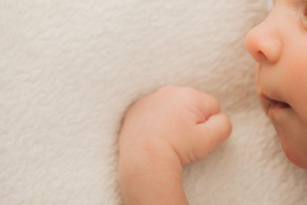 妊娠中のジンクス、産み分けのジンクスを大公開
