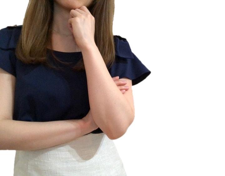 妊活中の女性の9割がストレスを感じている
