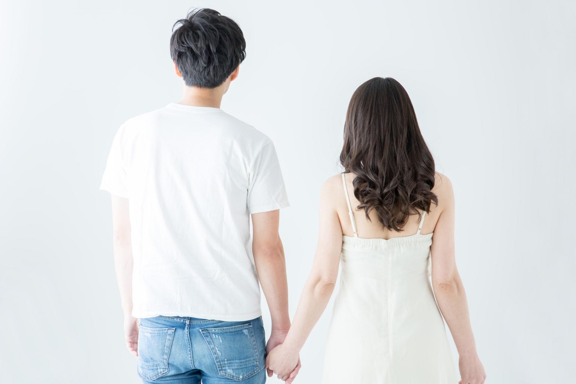 【妊活】二人目不妊の原因[卵管の環境の変化とは