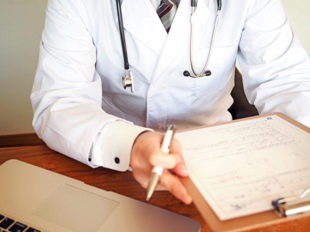 【妊活】実は多い不妊の原因「精子と頸管粘液の不適合」