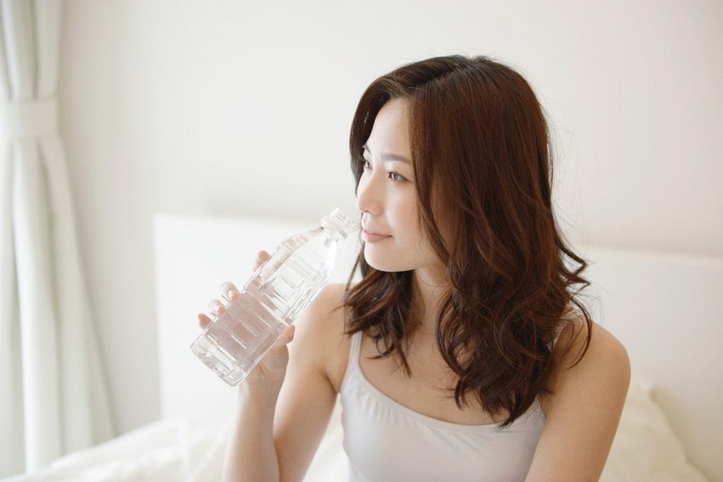 【35歳からの妊活】妊活中に効果的な半身浴で妊活を成功させる