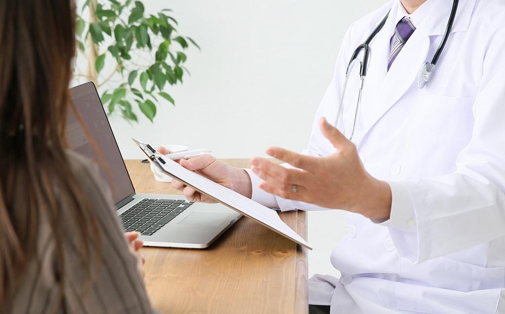 【妊活】妊活中の不妊治療「体外受精」「顕微鏡受精」とは