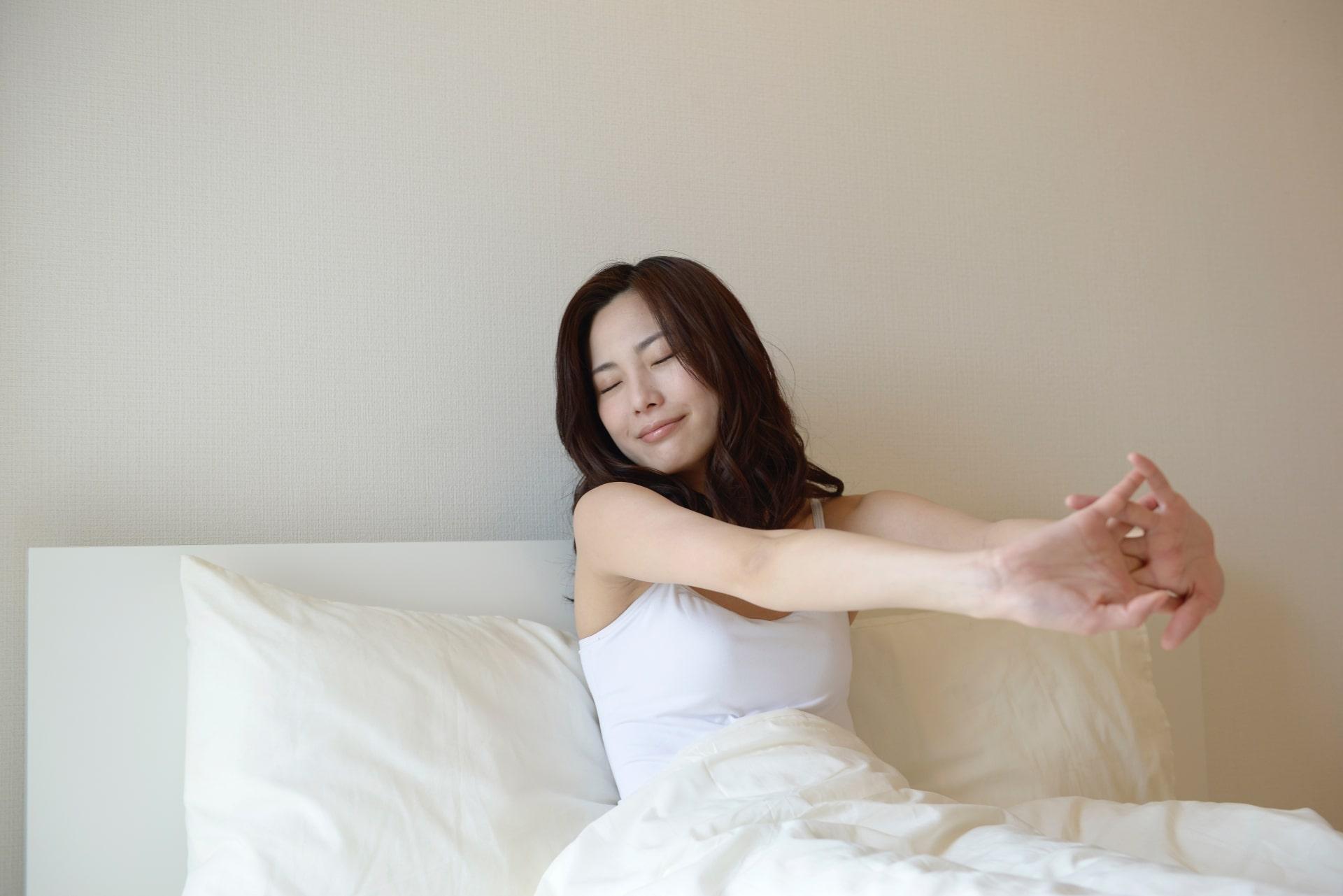 【産後の体力回復】産後0か月・産褥期の体力回復のポイント