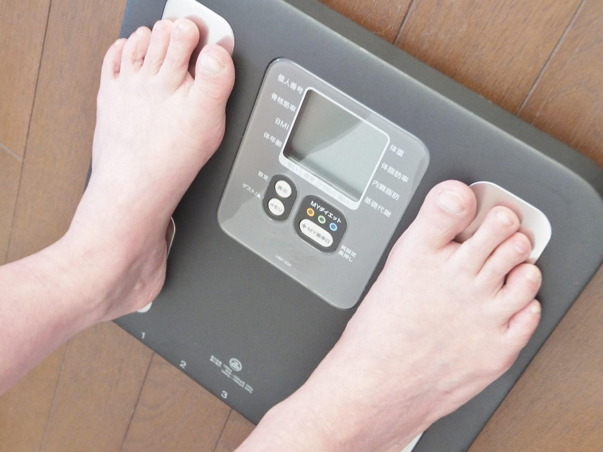 【産後ダイエット】おすすめの産後ダイエットの方法