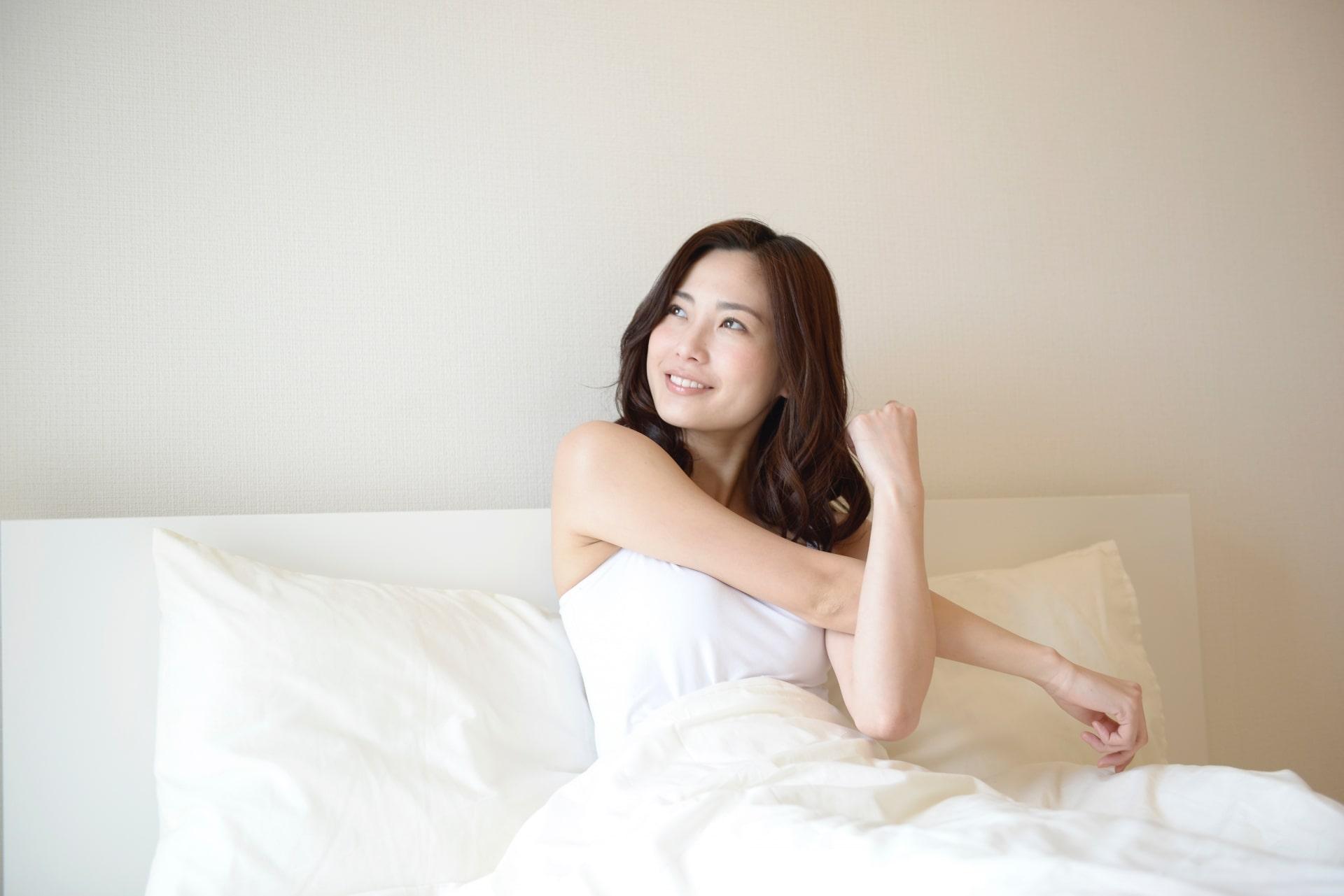 【産後の体力回復】産後1か月~3か月の体力回復のポイント