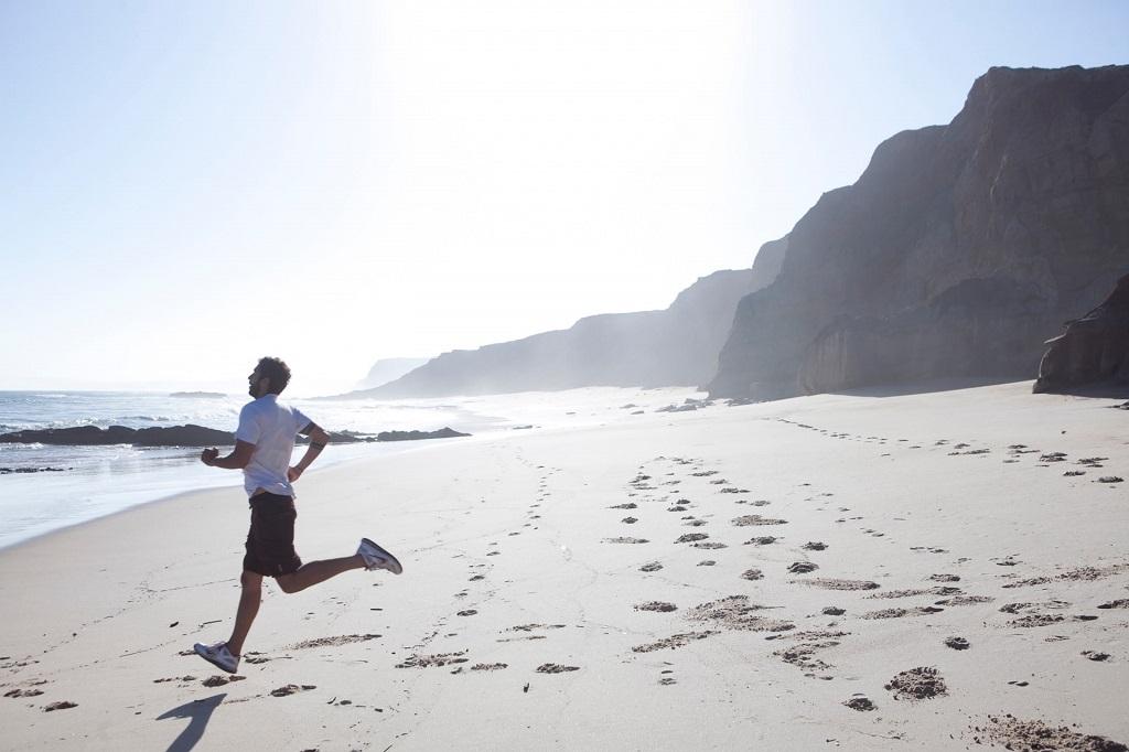 【男性不妊】男性不妊に効果的な足の指の運動