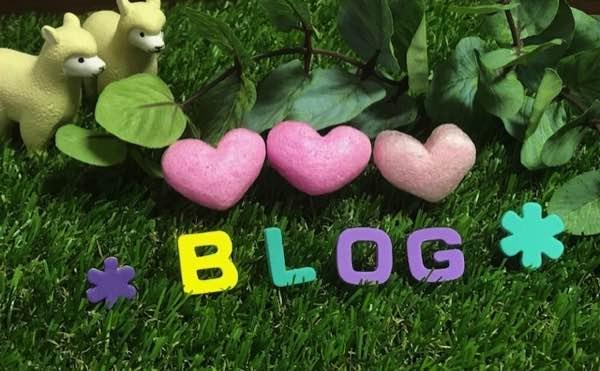 【mayucomoriの妊活ブログ】なんで赤ちゃんが欲しいと思ったのか?